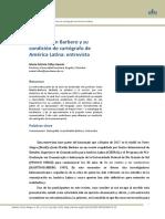 82938-349840-3-PB.pdf