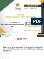 1. Densidad seca suelta y apisonada 2020-I.pdf
