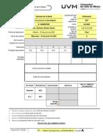 Examen Final sr.pdf