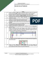 EXP-01 R410 Rev 01.0 Student - Download-24-SP