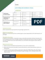 EJE 1 PSICOLOGIA.pdf
