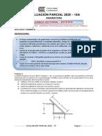 EX  PARCIAL GQT   ESTÁTICA 2020-10A.pdf