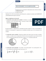 Aritmética 2 - 4