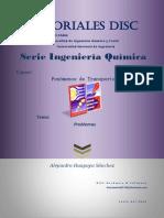 FT-01-Calor Prob Serie 01.pdf
