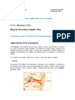 Lectura_3_Aplicaciones_de_la_resonancia