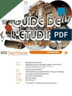 GuideEtudiant2011