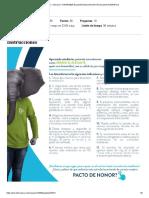 Quiz 2 - Semana 7_ RA_PRIMER BLOQUE-EVALUACION PSICOLOGICA-[GRUPO1] 03-05-2020