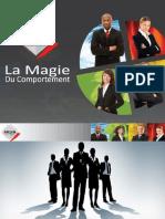 La Magie Du Comportement.pptx