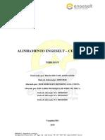 ALINHAMENTO ENGESELT - CEMIG_MG v4
