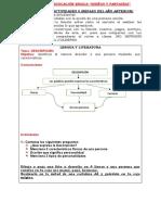 ASIGNATURAS_FICHAS_4.docx