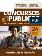 Concursos Públicos Português e Redação.pdf