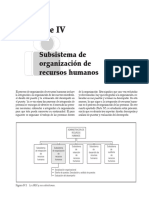 Chiavenato parte IV.pdf