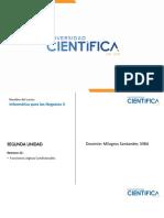 Informatica2-Sem11-Excel-FxLogicasCondicionales-convertido