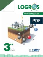 Química Orgánica editorial holguin recomendado buen material.pdf