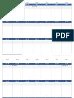 3-week-calendar