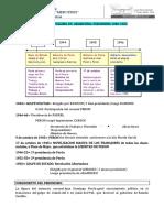 CLASE_6_POPULISMO_EN__ARGENTINA_-_PERONISMO_1946-_1955.docx