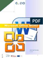 Manual Word-0754 - estratego