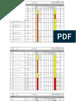 Mapa de Riesgos Institucional.pdf