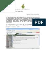 ORIENTAÇÃO_TECNIVA_Nº_06_-_ENVIO_DE_PDs_DA_AREA_DE_SAÚDE_PELO_INSPETOR.pdf