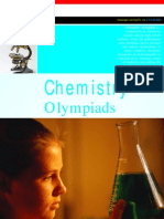 03 Olympiads Chemistry