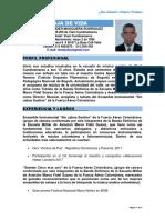 HV- JHON MOSQUERA pdf