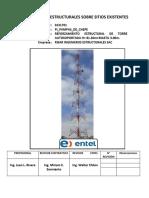 Informe_de_Reforzamiento_Estructural_de_TAC81.30+Mastil3m_0131701_PI_Pampas_de_Chepe