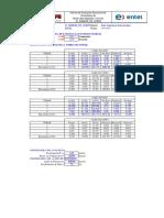 09_Informe_de_EE_de_Cimentacion_de_TAC81.30m+Mastil3m_0131701__PI_PAMPAS_DE_CHEPE