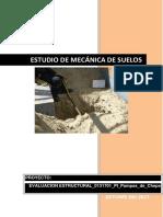 09_INFORME_EMS_0131701_PI_Pampas_de_Chepe