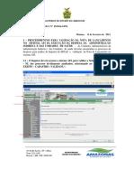 ORIENTAÇÃO_TÉCNICA_Nº__03_-_PROCEDIMENTOS_PARA_VALIDAÇÃO_DA_NOTA_DE_LANÇAMENTO(1).pdf