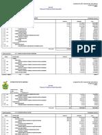 ANEXO_06_-_PROGRAMA_DE_TRABALHO_POR_UNIDADE_ORÇAMENTÁRIAGERAL(1)