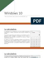 5.windows10
