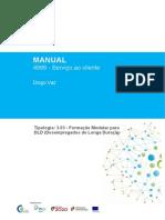 6.3_manual_de_formaao_4999