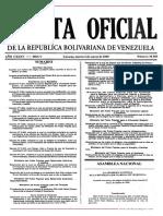 GO 38883 Formato de Licencia de Conducir.pdf