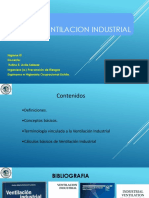 HigieneIII Ventilacion 2020.pdf