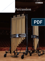 percussion_catalog_eu_lep2001