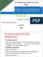 Sustentación 2020 - Freddy Castro.ppt