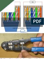 straight thru cabling (2).ppt