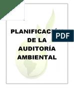Origen de la auditoría ambiental.pdf