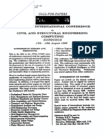 callforpapers-the-fifth-international-conference-on-civil-and-st-1993