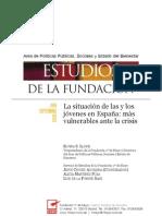 Estudio11
