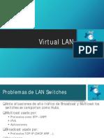 Módulo-Nº-2-LAN-C.pdf
