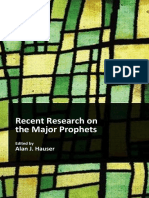 Recent Research on the Major Prophets ( PDFDrive.com ).pdf