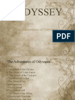 odyssey-130903010739-phpapp02