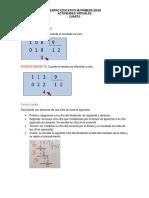 ACTIIDADES VIRTUAL DE CUARTO (1)