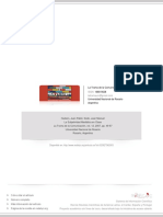 tema3.1.pdf