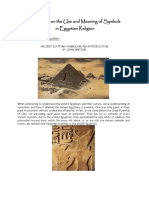 5. Information on Symbols in Egyptian Religion_0(1).pdf