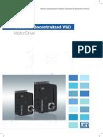 MotorDrive 50053086_spanish_print.pdf