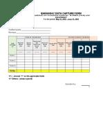 VAW-VAC-Form-1