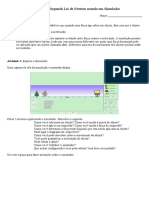 Questionário Simulador Experimental-Força e Movimento.docx