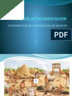 002_Fundicion_A (1).pptx